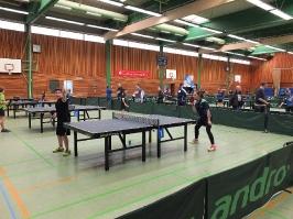 Gladbeck Süd Open 2017_10