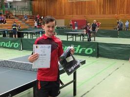 Gladbeck Süd Open 2017_2
