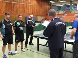 Gladbeck Süd Open 2017_3