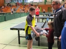 Gladbeck Süd Open 2017_4
