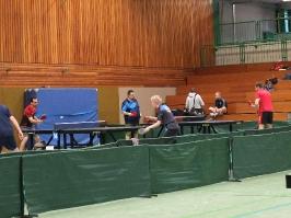 Gladbeck Süd Open 2017_6