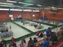 Gladbeck Süd Open 2017_7