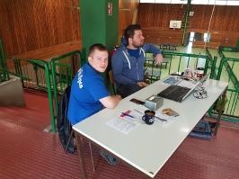 Gladbeck Süd Open 2017_8