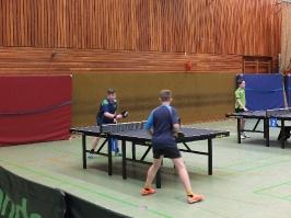 Gladbeck Süd Open 2017_9
